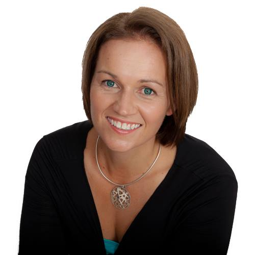 LOREN BARTLEY - SOCIAL MEDIA STRATEGIST, FACEBOOK MARKETING SPECIALIST | TRAINER / SPEAKER