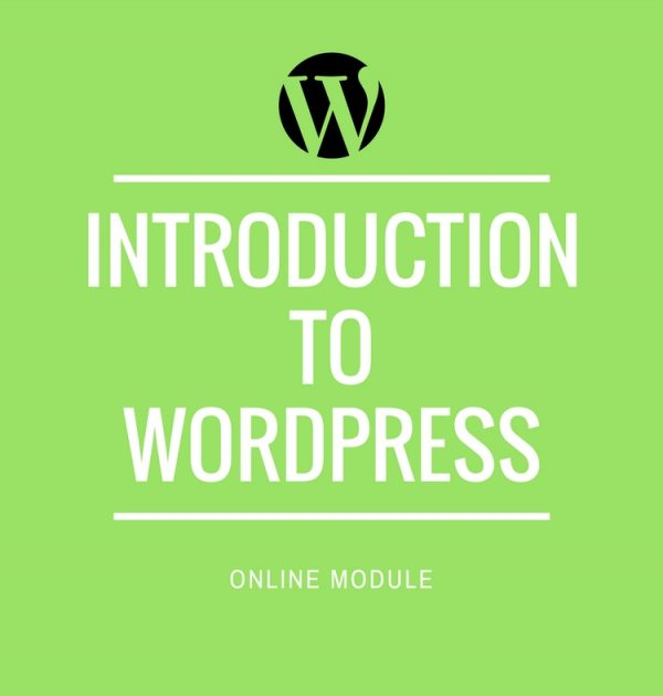 intro-to-wp-module-button