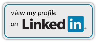 View-Linkedin-Profile-button | The Training Collective
