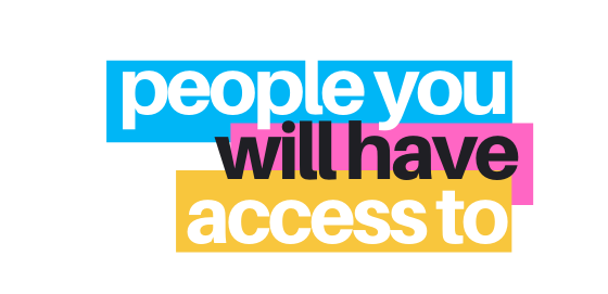 people-can-access