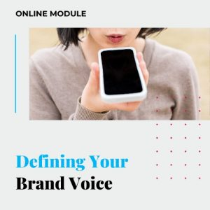 defining-your-brand-voice